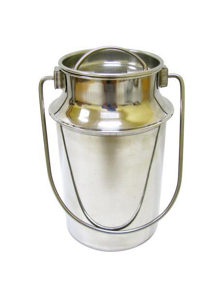 Bandaska TORO na mléko, objem 1, 5 l, průměr 10, 7 cm