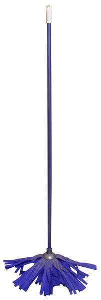 Mop s násadou DOMINA, 120 x 23 cm
