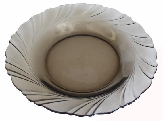 talíř polévkový Verona 20 x 3,3 cm