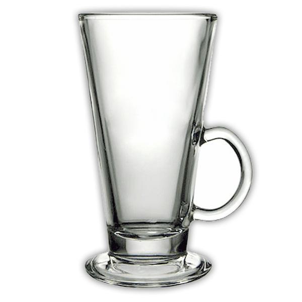 sklenice boston 260 ml