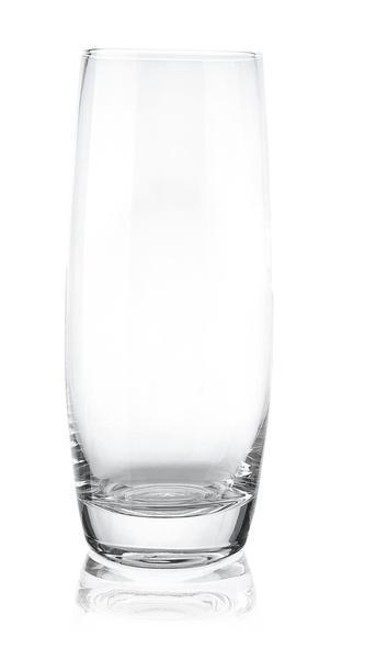 sklenka na drinky set 6 ks 6,1 x 17,5 cm
