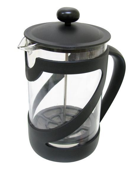 konvice na kávu 1,7l.