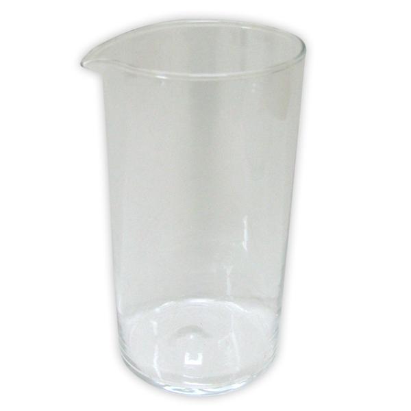 Náhradní nádoba na čaj 350 ml