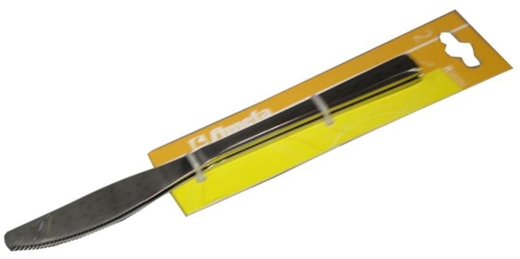 Nůž jídelní RIMINI, 2 ks