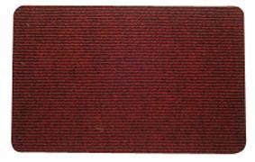 Rohožka syntetika, 36 x 57 cm