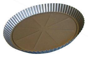 Forma TORO na koláč, průměr 27 cm