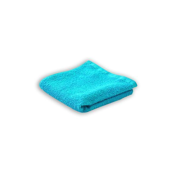 Ručník PAYO, 40x70cm, modrý