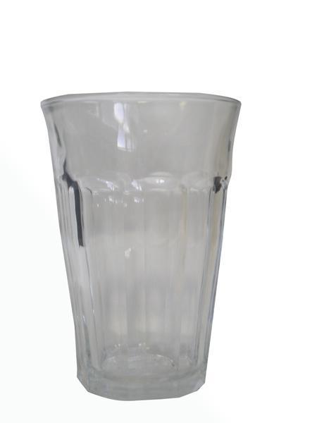 sklenka 8,7 x 12,3 cm
