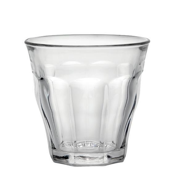 sklenice Picardie 310ml