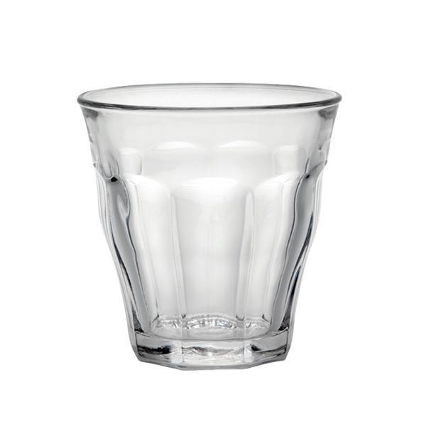 sklenice Picardie 220ml