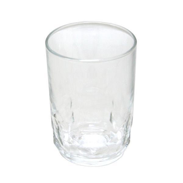 sklenice 255ml
