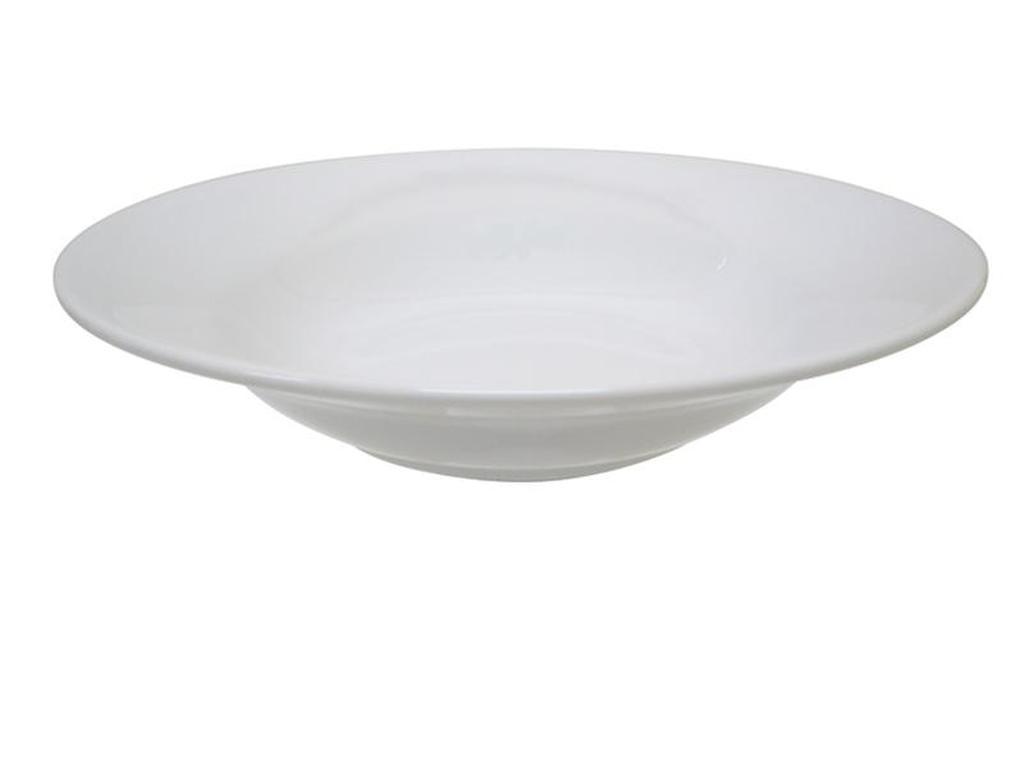 Talíř polévkový TORO, průměr 22, 5 cm