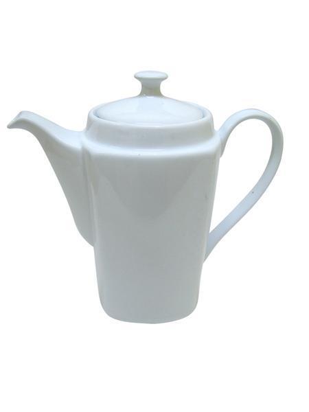 Keramická konvce na čaj 1,3 l