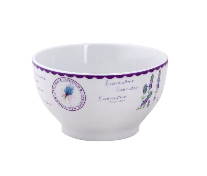 miska,keramika-p,levandule
