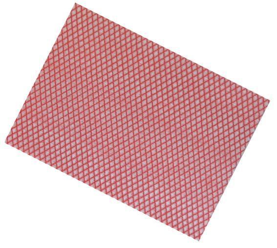 hadr univerzální, set 10 ks, 37 x 51 cm