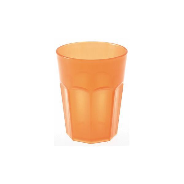 Plastový kalíšek 0,24l