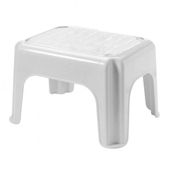 Stolička DUMBO, max. nosnost 100 kg, 18, 8 x 27 x 18, 5 cm
