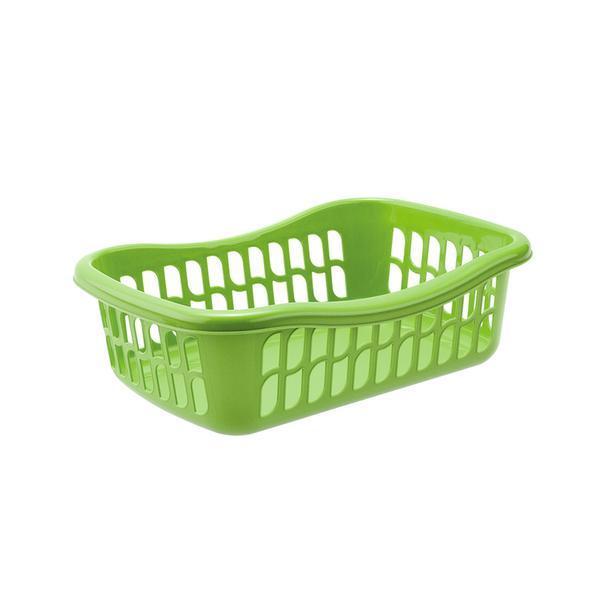košíček brio střední 28,5 x 20,5 x 9,5 cm
