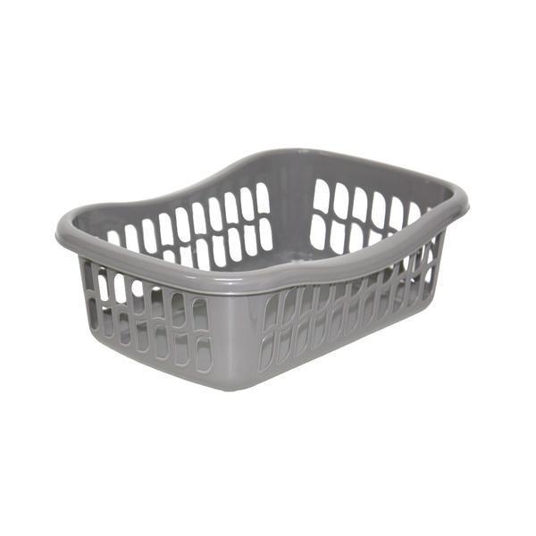 Košíček BRIO, malý, 16, 5 x 23 x 7 cm