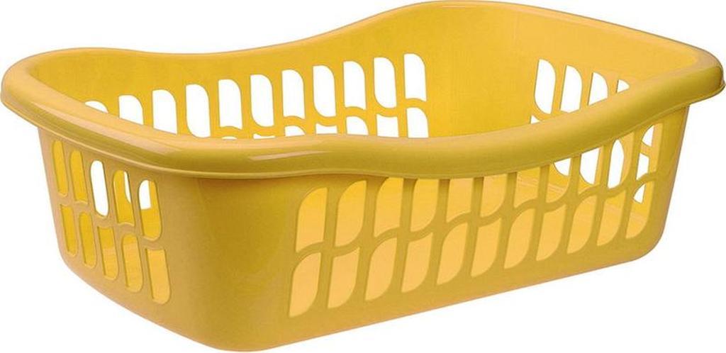 Košíček BRIO, velký, 31 x 46, 5 x 15, 3 cm