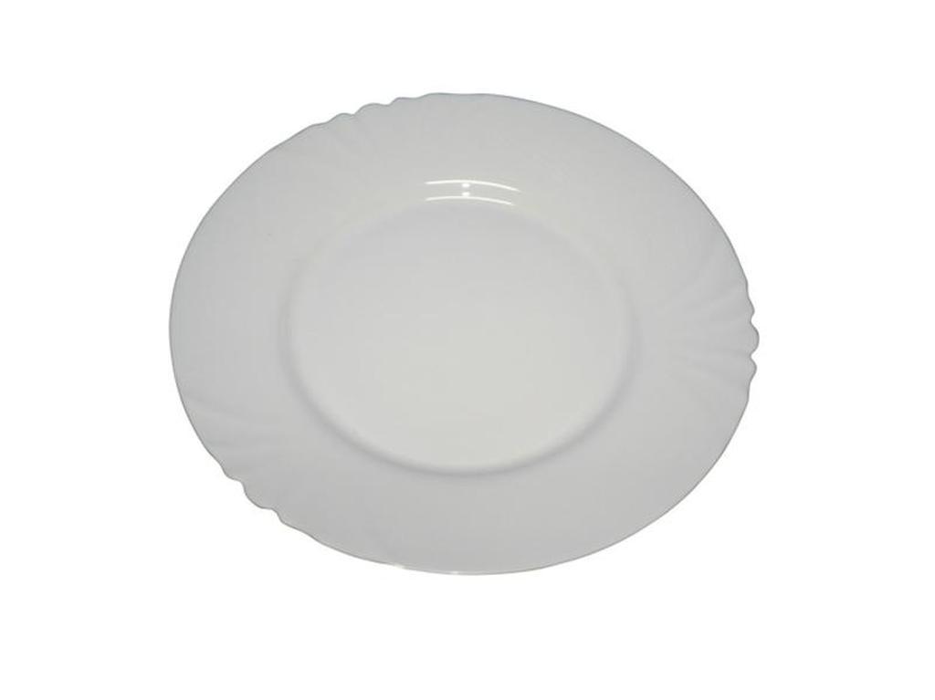 talíř mělký Cadix
