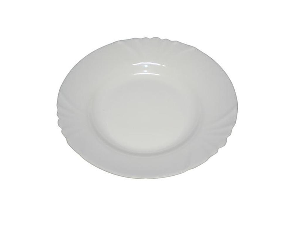 talíř polévkový Cadix