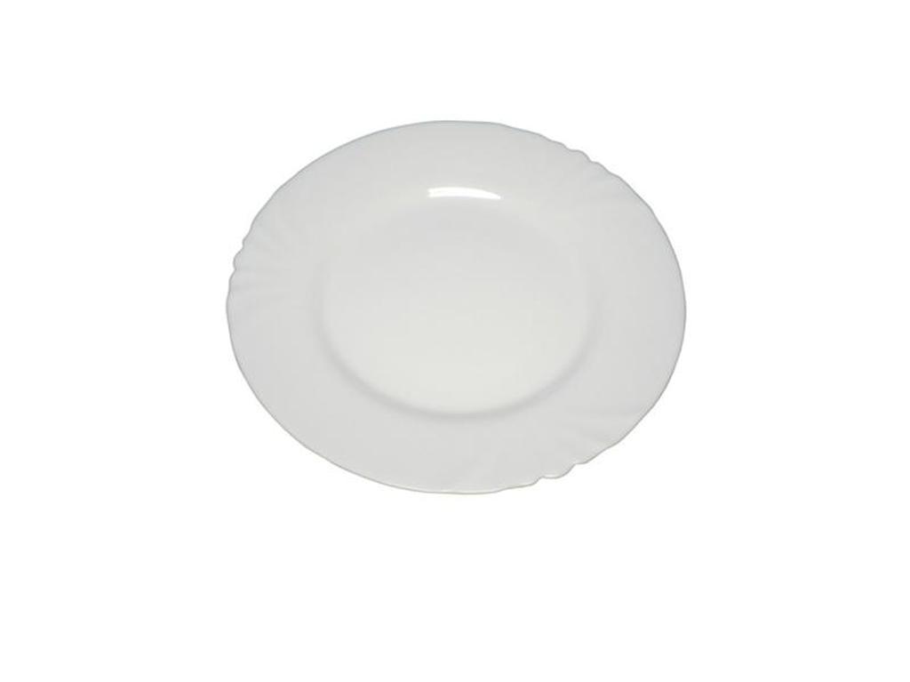talíř dezertní Cadix