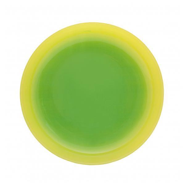 Talíř polévkový mint fizz 20 x 3,3 cm