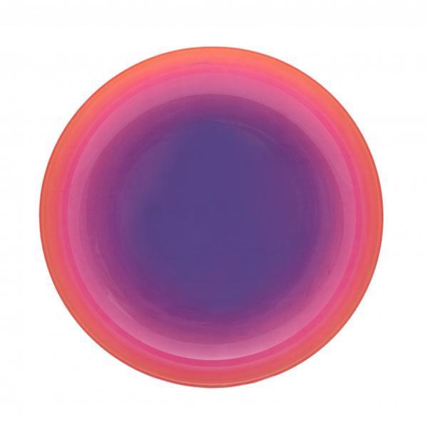 Talíř polévkový cherry fizz 20 x 3,3 cm