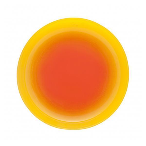 Talíř polévkový lemon fizz 20 x 3,3 cm