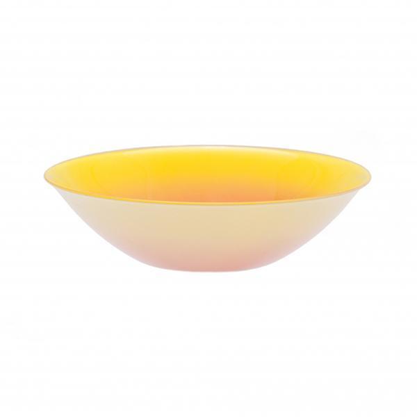 Miska lemon fizz 16 x 4,5 cm